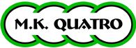 M.K. Quatro